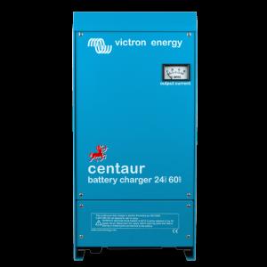 Centaur 24/60-3
