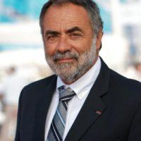 Alain POCHON