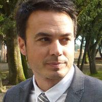 Julien POCHON