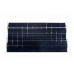 PANNEAU SOLAIRE VICTRON monocristallin BlueSolar 305W 24V 1640*992*35