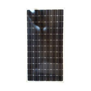 PANNEAU SOLAIRE VICTRON monocristallin BlueSolar 115W 12V 1015*668*30