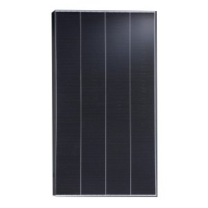 PANNEAU SOLAIRE BLACKWELL RIGIDE BACK CONTACT PERC 100W 1031*530*35