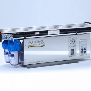 Dessalinisateur eau de mer Aqua-Base Y